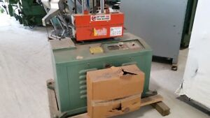 Used Rdn Belt Puller special Price