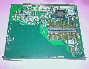 Siemens Antares Ultrasound Video Interface Board pn 07306041
