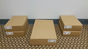 new Xblue 1610 00 X16 System Package W 4 1670 00 X16dte Phones Xb2022 0