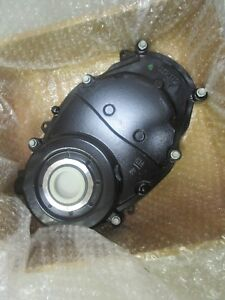 Hyster Engine Cover 1683720 Made In Usa New