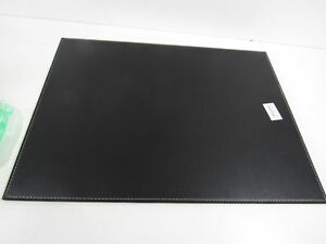 Kingfom trade Desk Mat Mate 24 X 18 Desk Pad A110