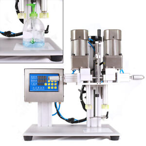 Sunkko 737g Battery Hand Held Spot Welder With Pulse Current Display 0 2mm