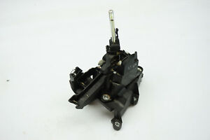 13 17 Ford Focus St Ecoboost Turbo Oem Transmision 6 Speed Shifter Assembly 206