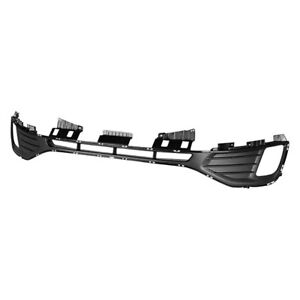 For Kia Sportage 2011 2013 Replace Front Bumper Grille Insert