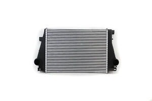 Intercooler For 22799480 13 18 Ats 14 18 Cts Sdn 16 18 Camaro Turbocharger