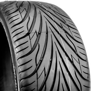 4 New Fullrun Hp199 P215 45r17 2154517 215 45 17 91w Xl All Season Tire