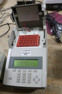 Working Applied Biosystems 4322620 Geneamp Pcr System 2700