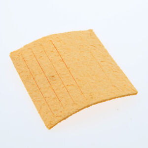 Weller Tc205 Solder Cleaning Sponge For Ph Series Stands