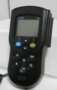 Hq11d Hach Portable Ph orp mv Meter For Water