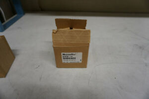 Cole parmer Masterflex 07016 21 Peristaltic Pump Head only New