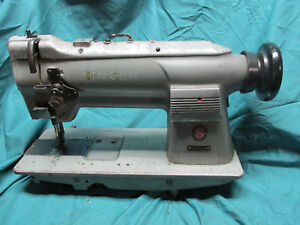 Singer 211g 165 Walking Foot Sewing Machine Local Pick Up Only