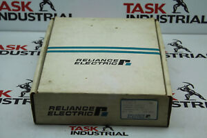 Reliance Electric 0 51831 2