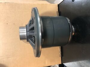 Ford Performance 2015 2018 Mustang 8 8 Irs T2 Torsen Differential M 4204 Mt