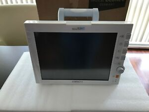 Medical Econet Patient Monitor Compact 9