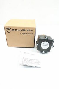 New Mcdonnell Miller Rs 4 br 1 Remote Level Sensors Assembly