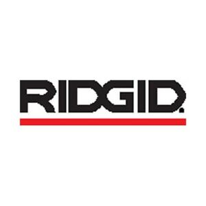 Ridgid 44495 Replacement Oil Spout For 535 Model