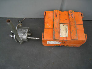 Victualic Vic easy Series 200 Roll Groover