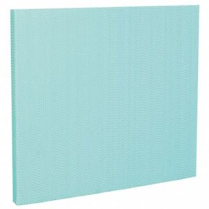 Dri eaz 12x12x3 4 Air Cleaner Filter Frame Included No F368