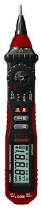 Dawson Tools Ddm190 Pen type Digital Multimeter