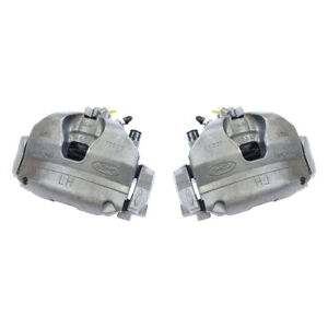 Front Oe Brake Calipers For 2013 2016 Ford Escape 2013 2017 Ford Focus