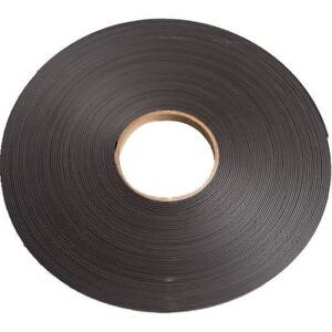Drytac Magnetic Tape B Of A B Wide Magnetic Tapes With Opposite Face Polarity