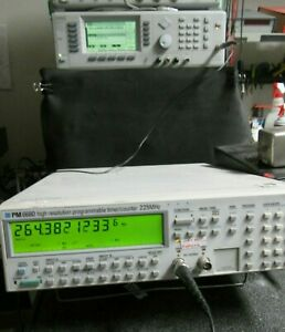 Tektronix 1503c Metallic Cable Tester Tested 1 Distance Accuracy 50 000 Ft Max