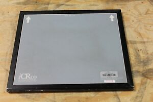 Icrco Cr Cassette 11 x13 X ray Cassette