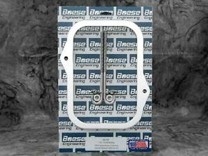 71 72 73 Ford Mustang 34 78 Optima Billet Aluminum Battery Hold Down