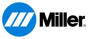 Miller 223541 Oem Kit mm350 Drive Motor W instructions Free 2nd Day Air Ship