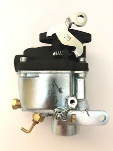 New Allis Chalmers G Carburetor Part Tsv13