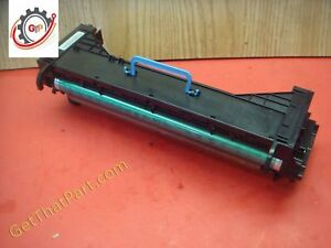 Konica Minolta Bizhub 223 283 363 423 Drum Developer Unit Assembly