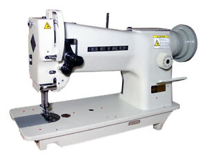 Seiko Sth 8bld Walking Foot For Sewing Heavy Materials
