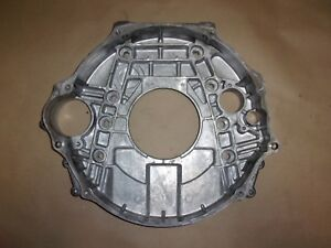 Transmission Adapter Plate 6 7l 68rfe aisin 2007 2017 Oem Dodge Ram Cummins