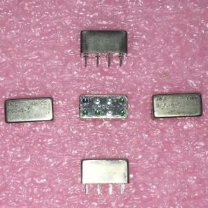 1 Piece Psc 4 3 Mini Circuits Spltr combiner Pwr 4 Way