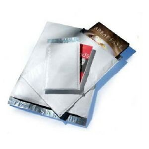 Self seal 6 5 X 10 Poly Bubble Mailers pack Of 500 0