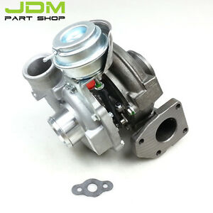 Gt2056v Turbo For Jeep Cherokee Liberty R2816k5 Vm 2 8 Crd 763360 Turbocharger