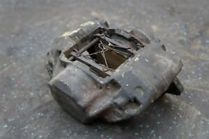 Front Left Leading Right Trailing Caliper Ug14082 Rolls Royce Silver Wraith Ii