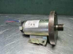 G-176006 Variable Speed Electric DC Motor 2-14 HP N1CPM-130T