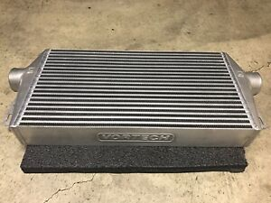 2015 2016 2017 Ford Mustang Gt Vortech Supercharger Intercooler 8pn101 050