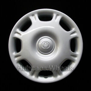 Hubcap For Mazda Protege 1995 1997 Genuine Oem Factory 13 Wheel Cover 56530
