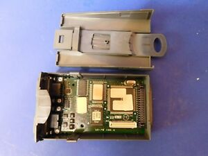 Control Techniques Unidrive Classic Ud70 Iss3 Application Large Option Module