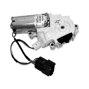 For Ford Expedition 2000 2008 Motorcraft Mm884 Sunroof Motor