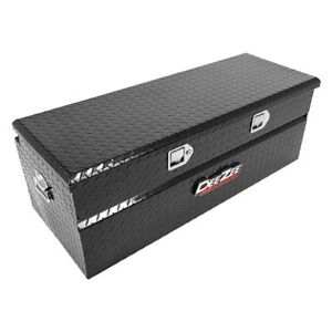 For Chevy Silverado 1500 Ld 19 Chest Tool Box Red Label Standard Single Lid