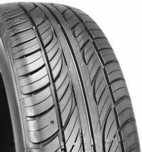 2 Falken Sincera Sn828 215 60r16 95t Used Tire 7 8 32 605026