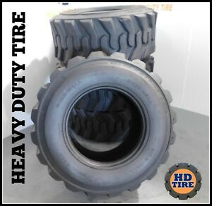 2 15 19 5 Used Loose 14 Ply Tire 15x19 5 15195 Tyre