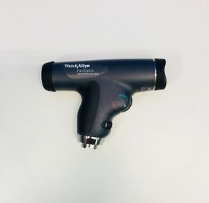 Welch Allyn Panoptic Ophthalmoscope Head 11810