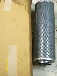 06 13007 Filter Oil water Separator Element Air Compressor