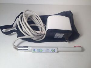 Ultradent Ultra lume 5 Led Ultra violet Dental Curing Light 2