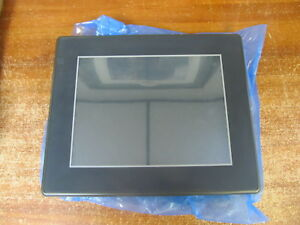Automation Direct Touch Screen Ea7 t12c Hmi