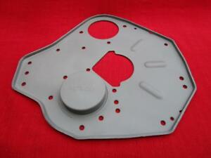 Reconditioned Rear Engine Plate 948 For Austin Healey Bugeye Sprite Morris Minor